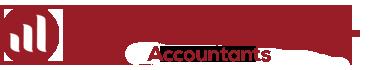First Royal Accountants