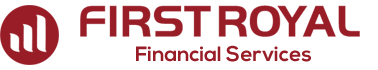 First Royal Financial Services