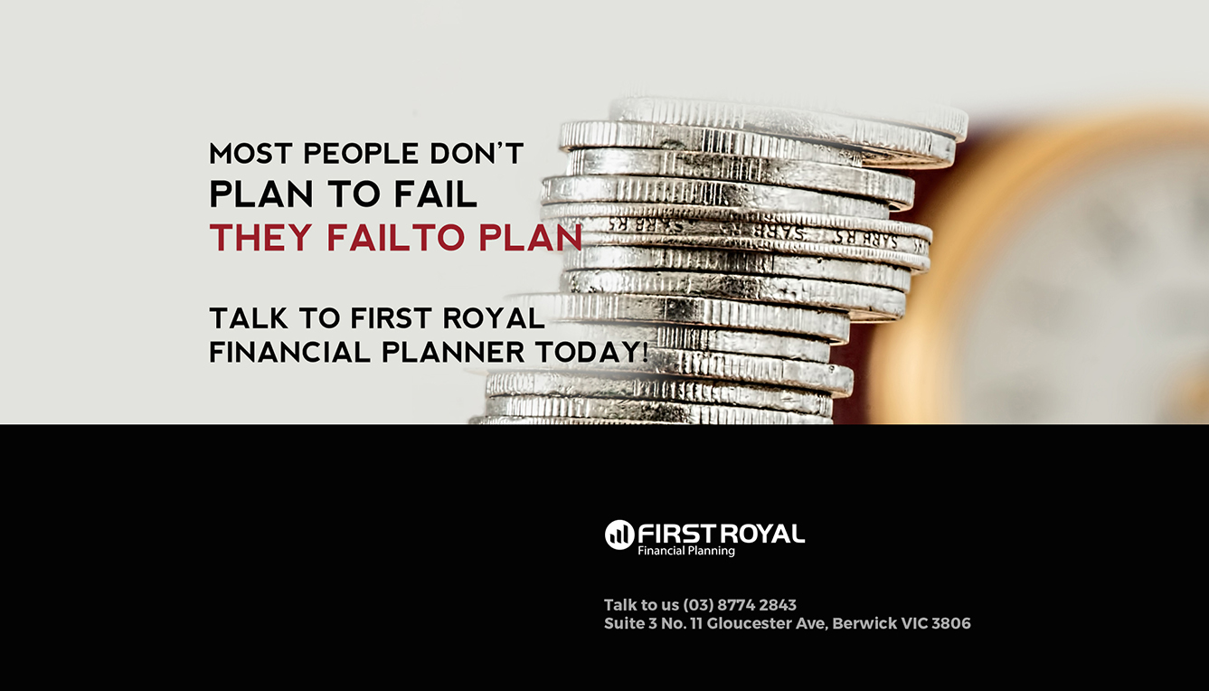 First Royal Financial Planing